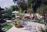 Daniels Landscape Inc.