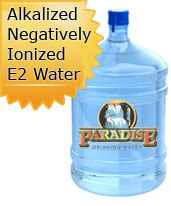 5-gallon-alkalized-water-delivery