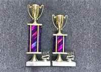 USA Trophy