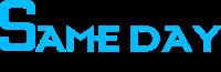 same-day-logo