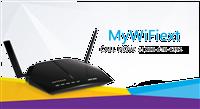 Mywifiext Netgera Extender Setup Support