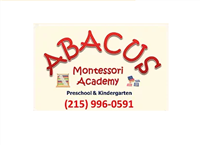 Abacus Montessori Academy of Chalfont Inc