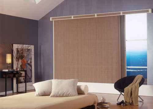 Blinds and Window Covering sales and installations