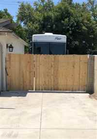 Orange Coast Fence Company