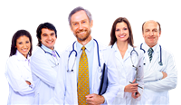 Best Doctors Network - Elpaso