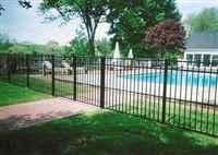 Fence Service