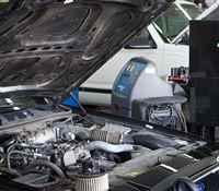 engine-transmission-repair-maintenance