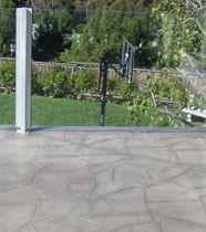 deck-faux-decorative-finishes