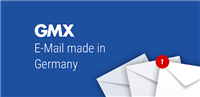 GMX Mail Customer Support 1-877-202-7248 Number
