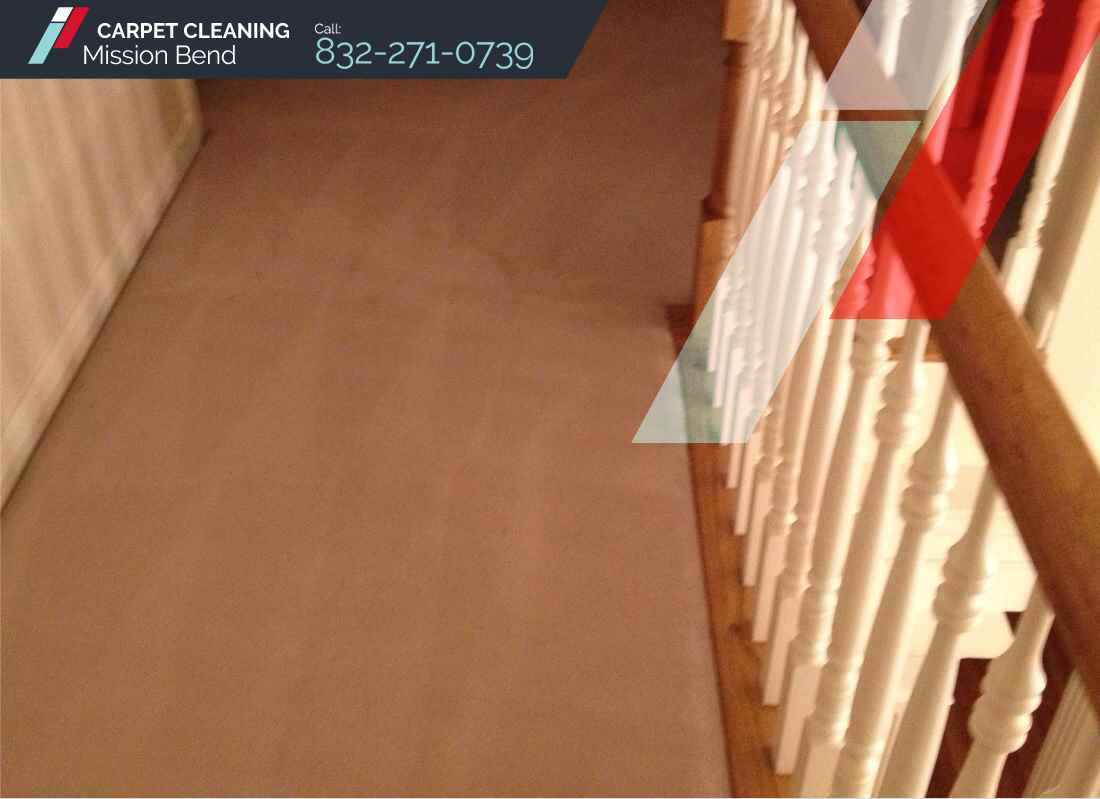 Carpet Cleaning Mission Bend