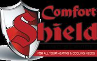 Comfort Shield