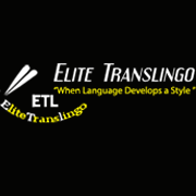 Elite Translingo