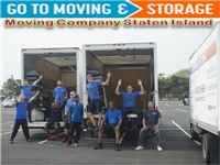 Go2Moving