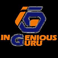 inGenious Guru