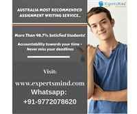 Best Assignment Help Services!