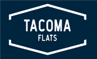 TacomaFlats