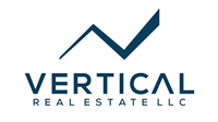 Vertical Real Estate LLC