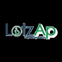 LotzAp Solutions