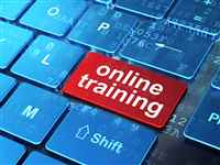 SV Trainings