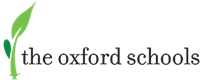 The Oxford School