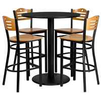 commercial and restaurant furniture