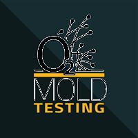 O2 Mold Testing