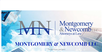 The Montgomery and Newcomb Law Firm LLC