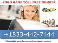 How To Contact Pogo Customer Service