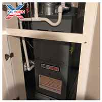 Nexgen Air Conditioning Heating and Plumbing