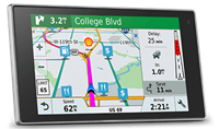 Garmin Express Updates
