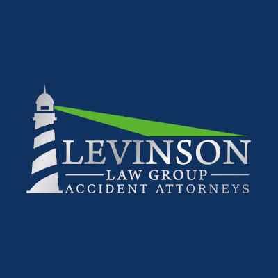 Carlsbad personal injury lawyers