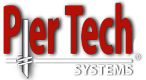 PierTech Systems