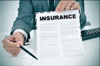 Commercial Truck Insurance