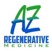 AZ Regenerative Medicine