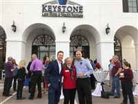 keystone-law-firm-new-office-grand-opening