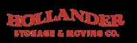 Hollander International Moving and Storage Company