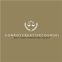 Conroy Creative Counsel