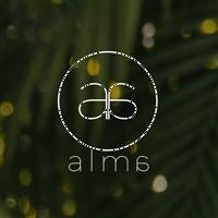 Alma Community