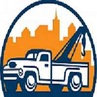 Towing Huntington Beach