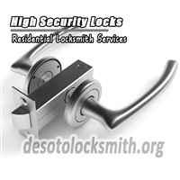 desoto-security-locks