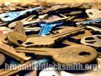 rekey-broomfield-locksmith
