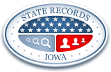 Public Records Des moines City