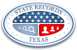 Court Records Garland City