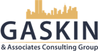 Gaskin & Associates Consulting Group