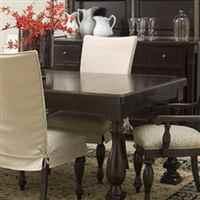 Furniture New York