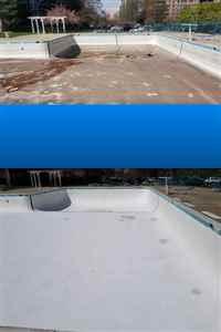 BnD Pools LLC (2)