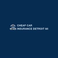 Car Insurance Roseville MI