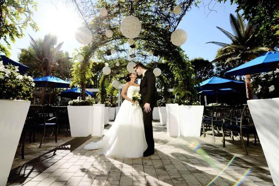 WEDDING CINEMATOGRAPHY PREMIUM