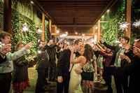 WEDDING VIDEOGRAPHY SELECT