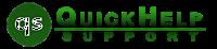 quickhelpsupport